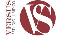 Versus Estudio Jurídico Logo